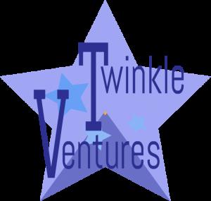 Twinkle Ventures Icon