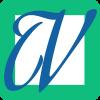 Twinkle Ventures Logo