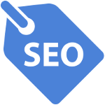 SEO & Analysis Services