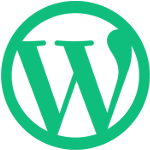 WordPress Customization
